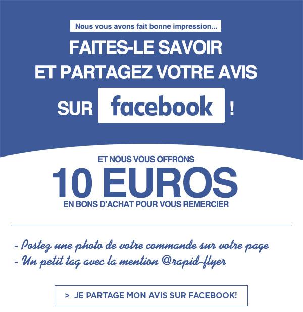 rapid-flyer facebook