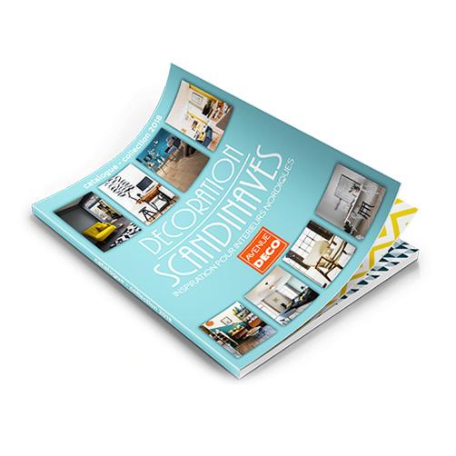 Comment bien préparer vos fichiers brochures ?