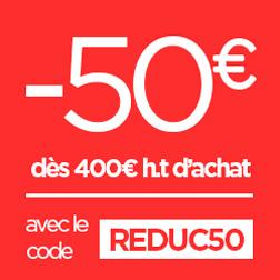 codepromo-50.jpg