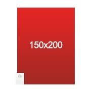 banderole publicitaire 150x200