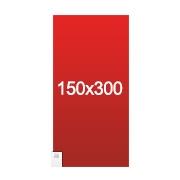 banderole publicitaire 150x300