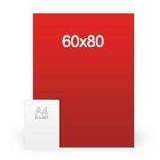 banderole publicitaire 80x60