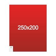 banerole xxl 250x200